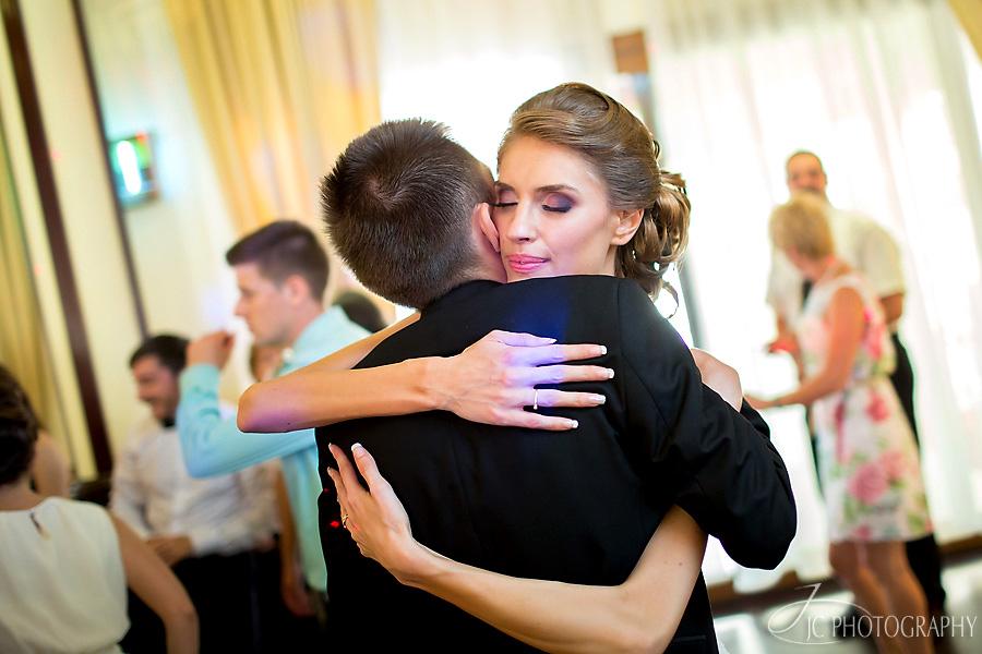 095 Fotografii nunta Alexandra & Stefan