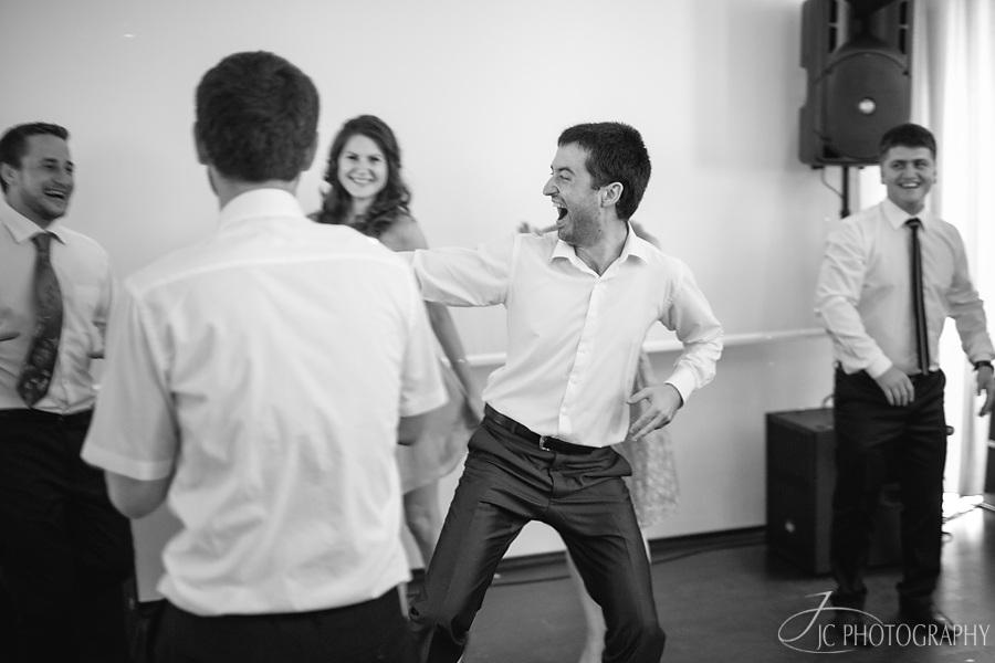 096 Fotografii nunta Alexandra & Stefan