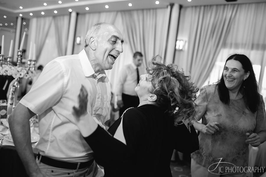 098 Fotografii nunta Alexandra & Stefan