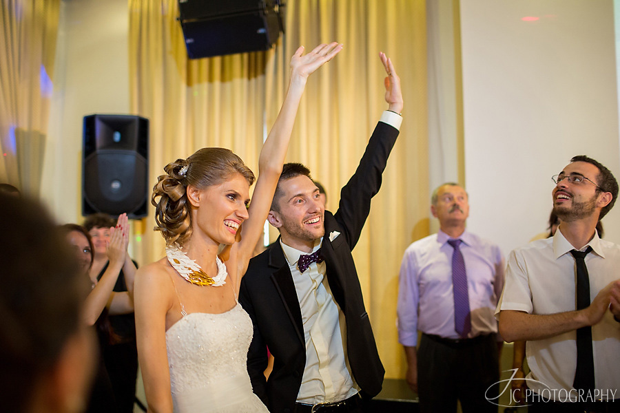 101 Fotografii nunta Alexandra & Stefan