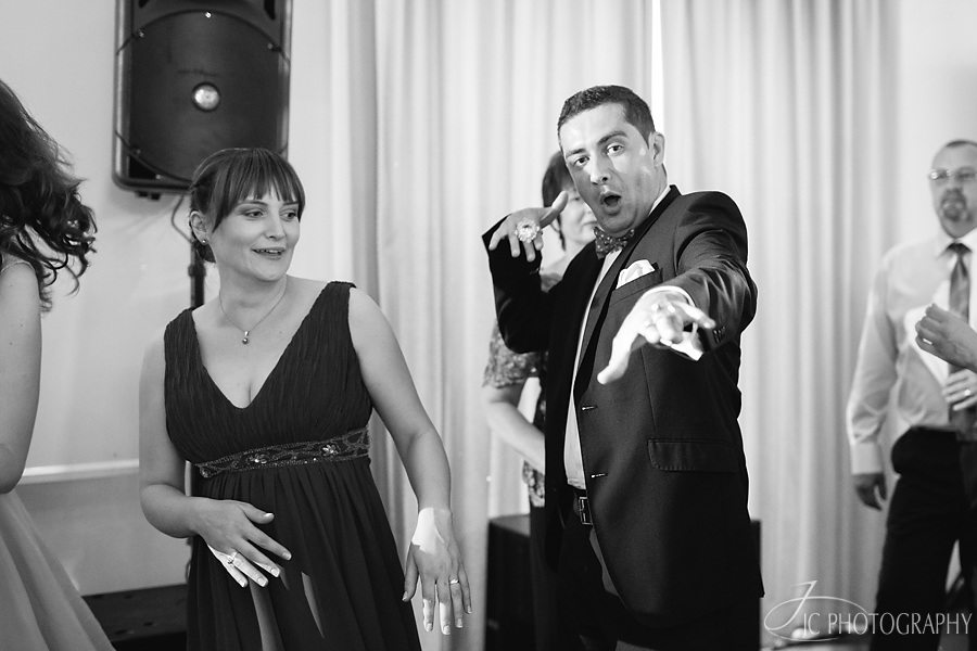 103 Fotografii nunta Alexandra & Stefan