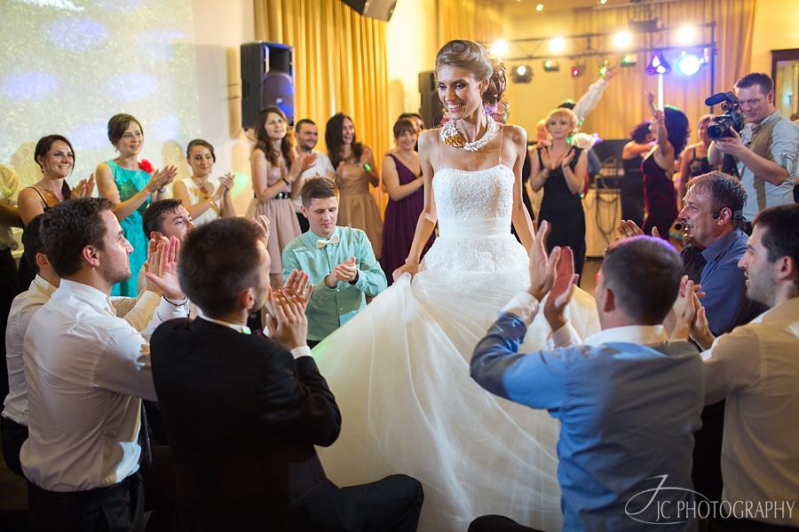 104 Fotografii nunta Alexandra & Stefan
