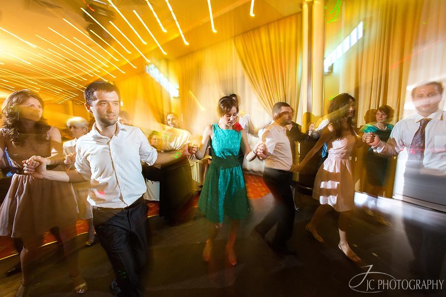 105 Fotografii nunta Alexandra & Stefan