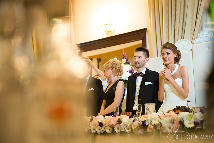 111 Fotografii nunta Alexandra & Stefan