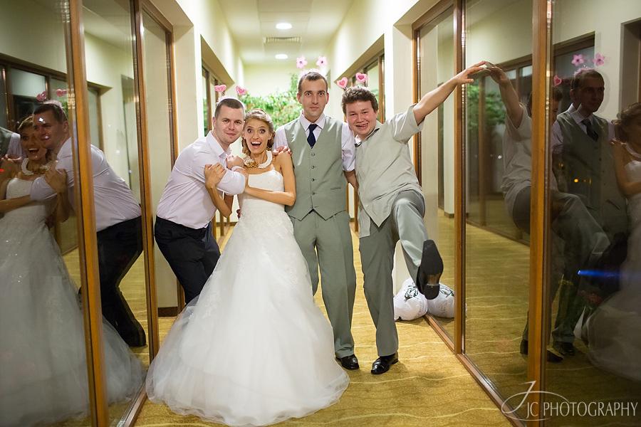 113 Fotografii nunta Alexandra & Stefan