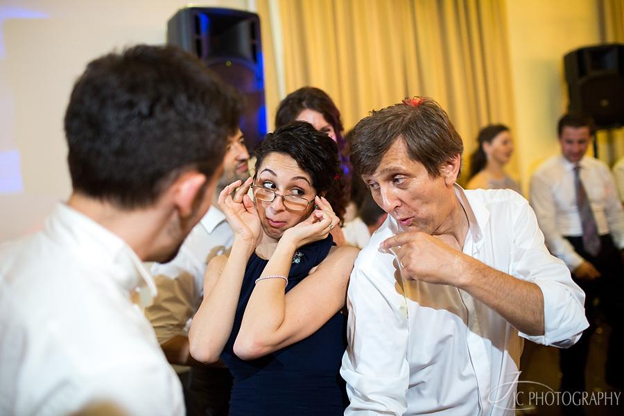 114 Fotografii nunta Alexandra & Stefan