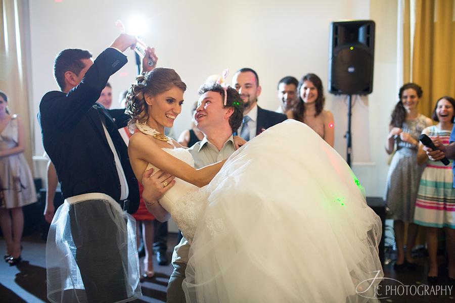 118 Fotografii nunta Alexandra & Stefan