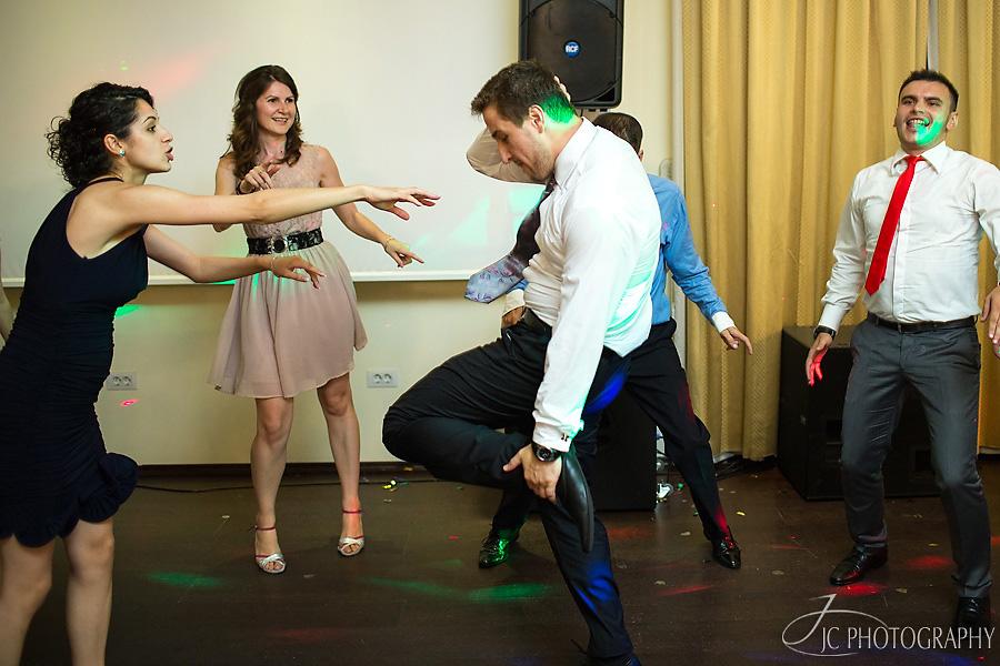 119 Fotografii nunta Alexandra & Stefan