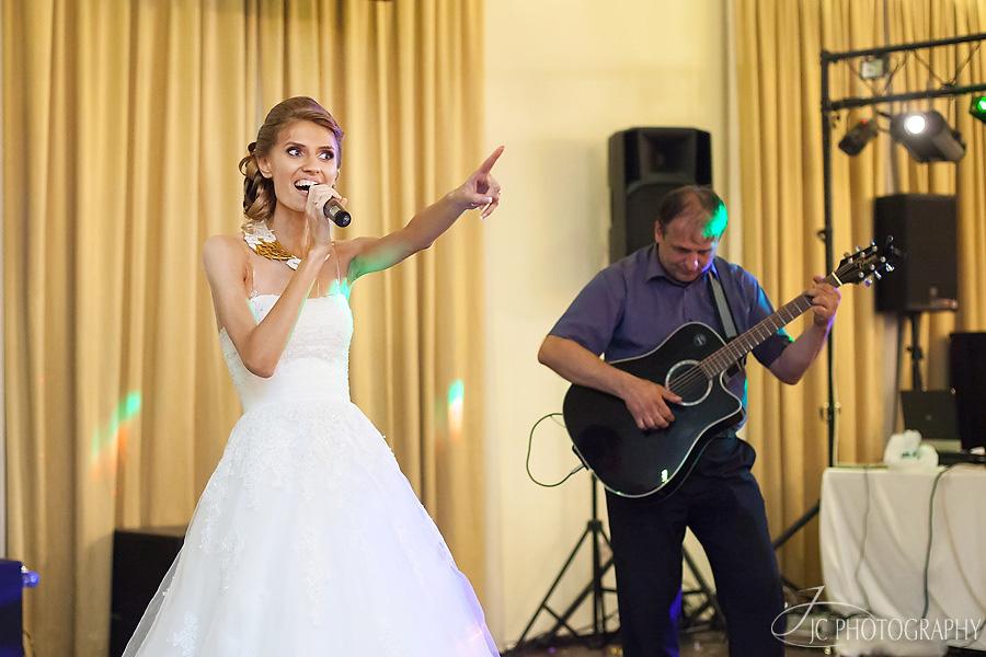 133 Fotografii nunta Alexandra & Stefan