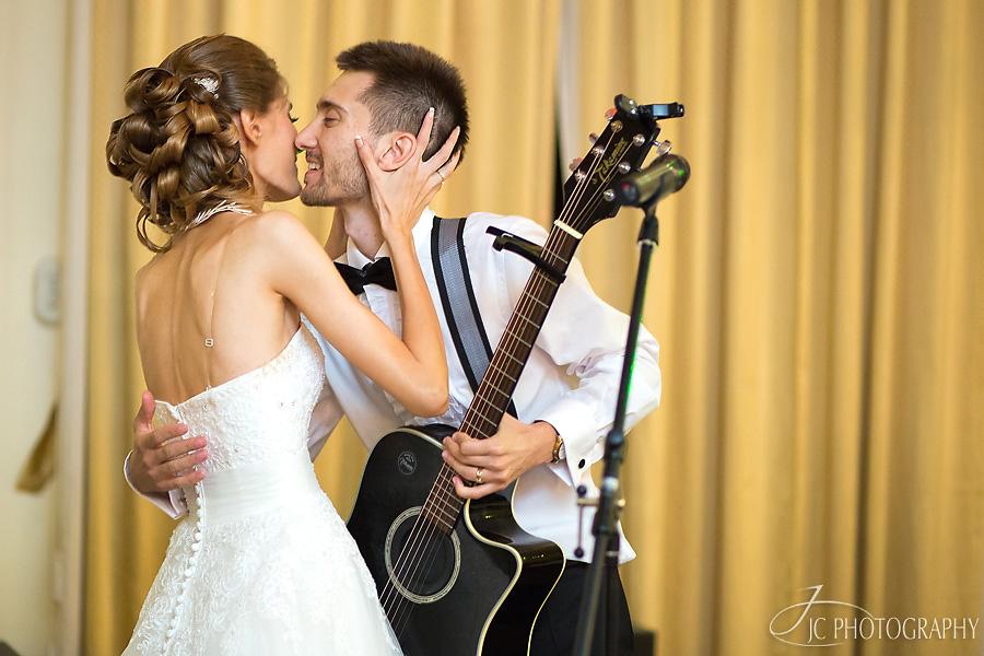 135 Fotografii nunta Alexandra & Stefan
