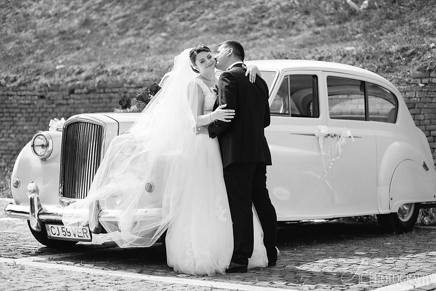 001 Fotografii de nunta Alexandra si Ionut