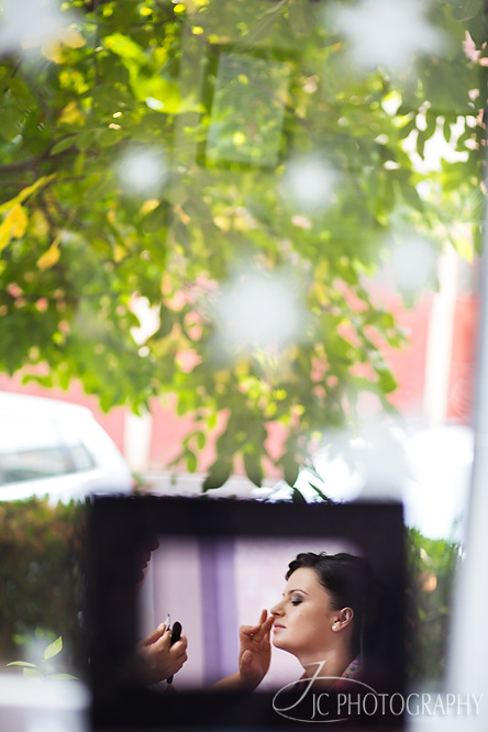 004 Fotografii de nunta Alexandra si Ionut