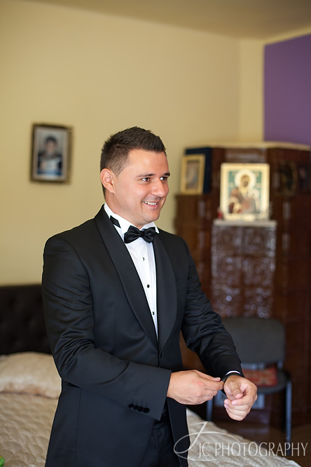 008 Fotografii de nunta Alexandra si Ionut