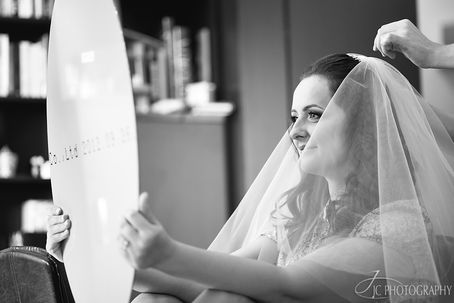 008 Fotografii nunta Bucuresti Anca si Mugur