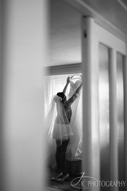 012 Fotografii de nunta Alexandra si Ionut