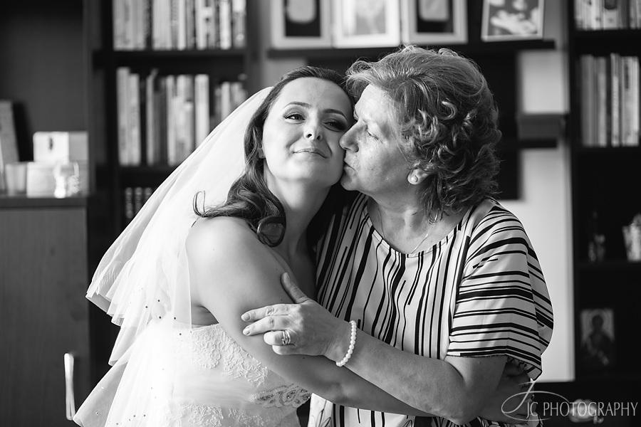 012 Fotografii nunta Bucuresti Anca si Mugur