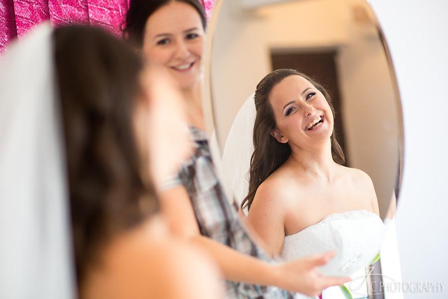 014 Fotografii nunta Bucuresti Anca si Mugur