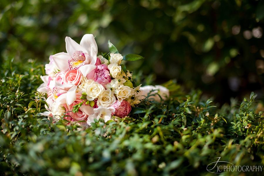 015 Fotografii de nunta Alexandra si Ionut