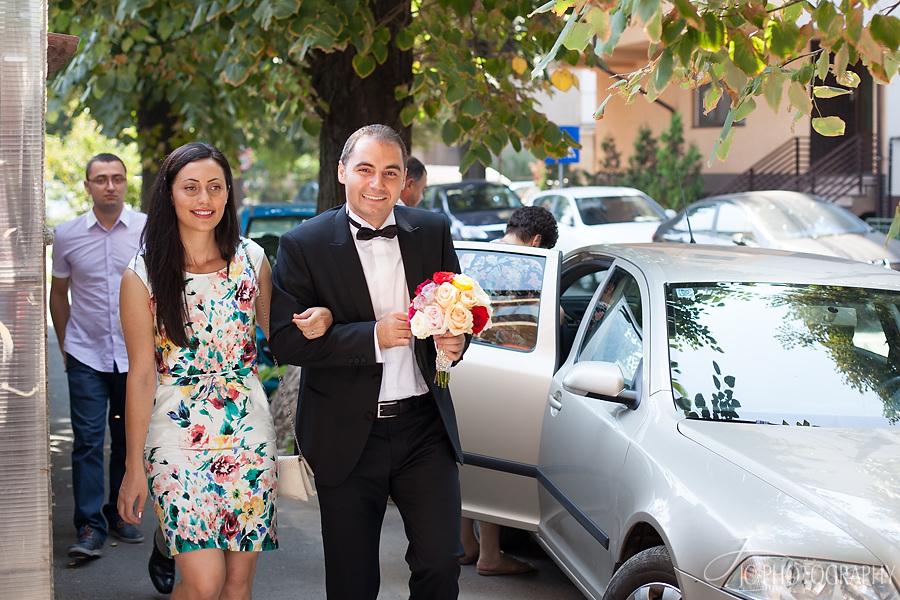 015 Fotografii nunta Bucuresti Anca si Mugur
