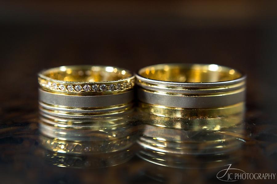 016 Fotografii de nunta Alexandra si Ionut