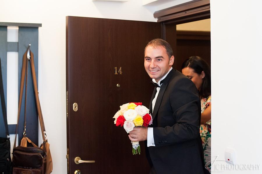 016 Fotografii nunta Bucuresti Anca si Mugur