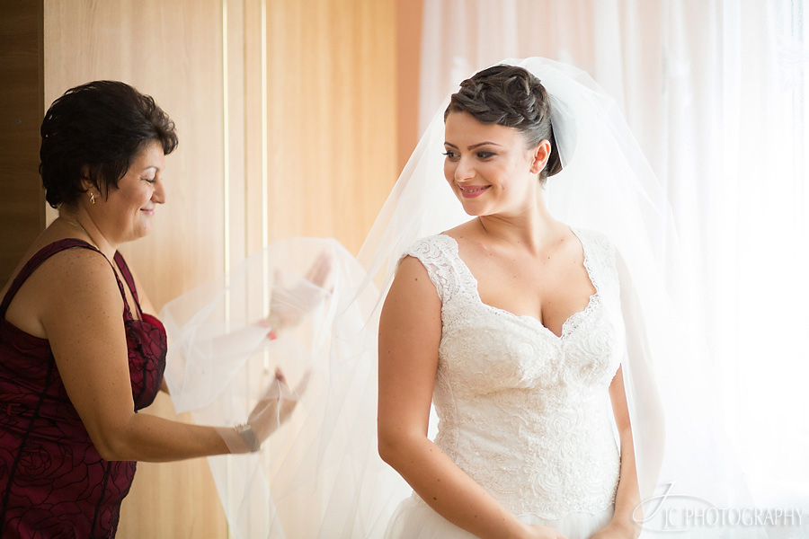 017 Fotografii de nunta Alexandra si Ionut