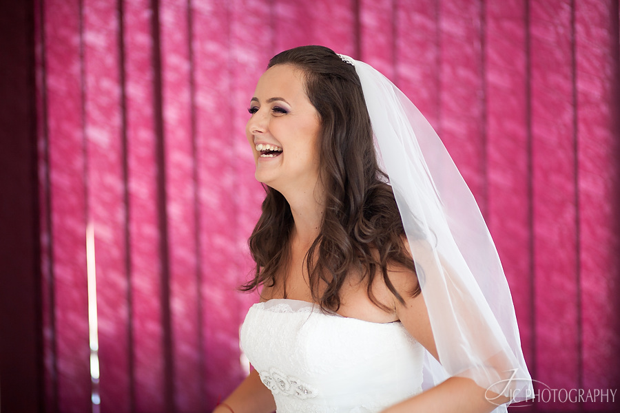 017 Fotografii nunta Bucuresti Anca si Mugur