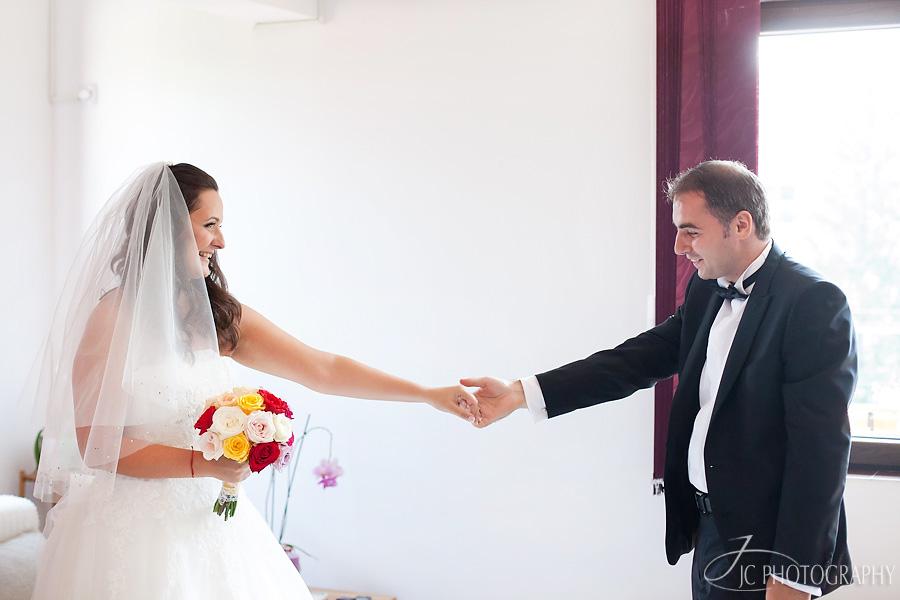 018 Fotografii nunta Bucuresti Anca si Mugur