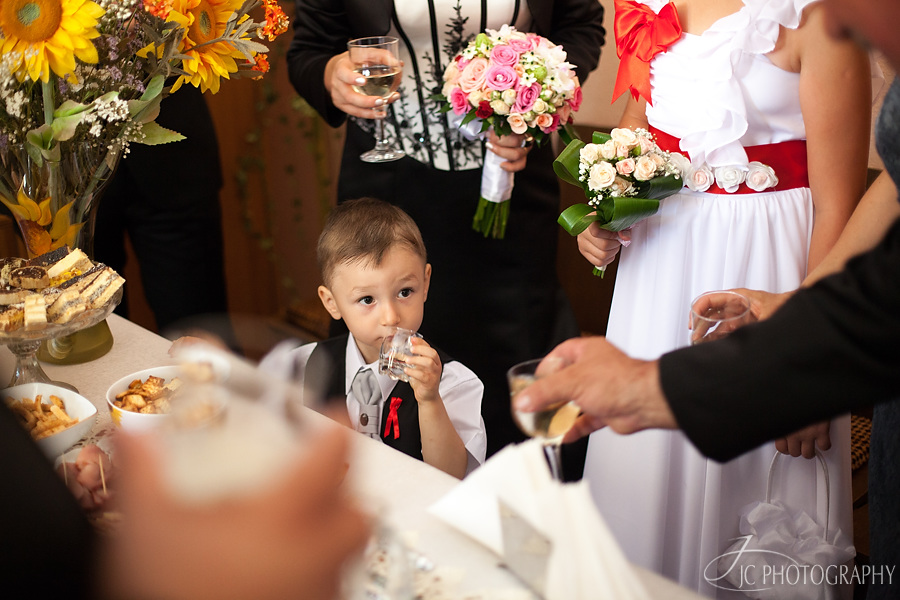 019 Fotografii de nunta Alexandra si Ionut