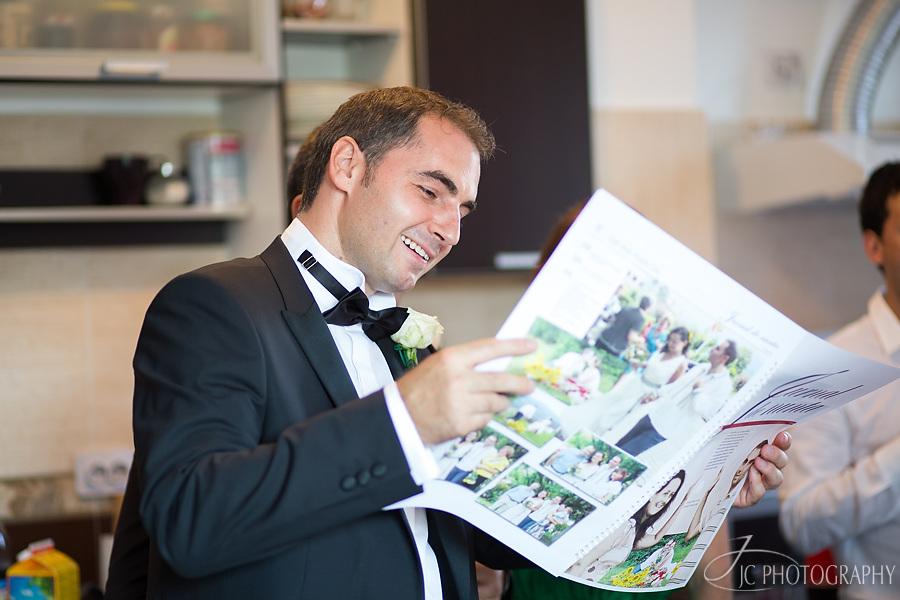 019 Fotografii nunta Bucuresti Anca si Mugur