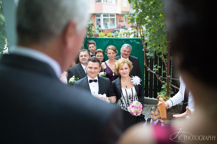 020 Fotografii de nunta Alexandra si Ionut