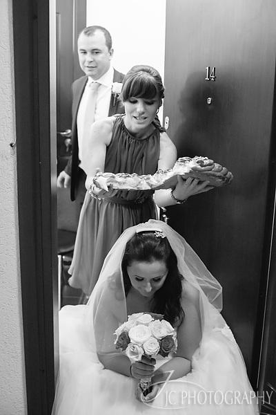020 Fotografii nunta Bucuresti Anca si Mugur