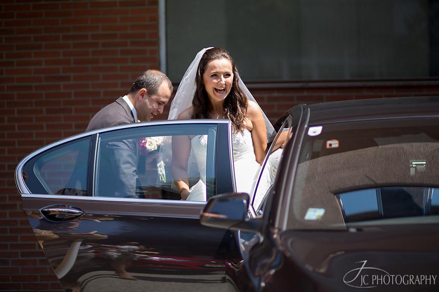 021 Fotografii nunta Bucuresti Anca si Mugur