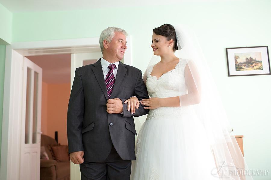 022 Fotografii de nunta Alexandra si Ionut