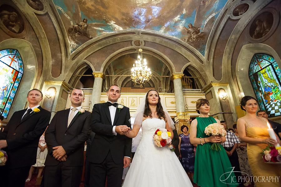 022 Fotografii nunta Bucuresti Anca si Mugur