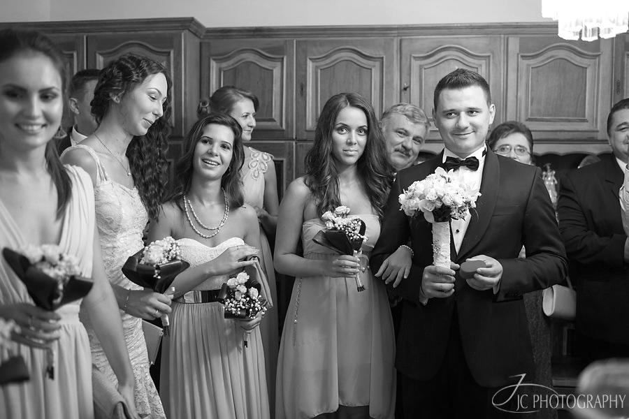 023 Fotografii de nunta Alexandra si Ionut
