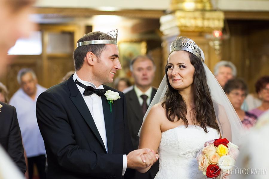 023 Fotografii nunta Bucuresti Anca si Mugur