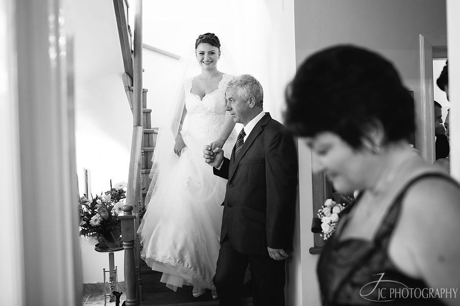 024 Fotografii de nunta Alexandra si Ionut