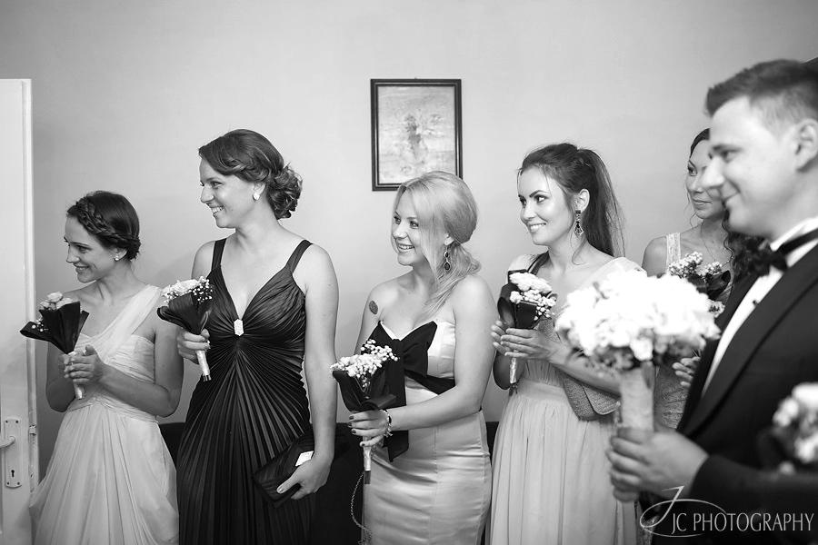 025 Fotografii de nunta Alexandra si Ionut