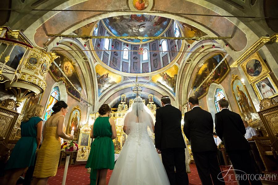 025 Fotografii nunta Bucuresti Anca si Mugur