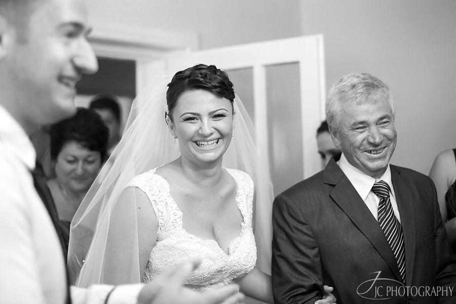 026 Fotografii de nunta Alexandra si Ionut