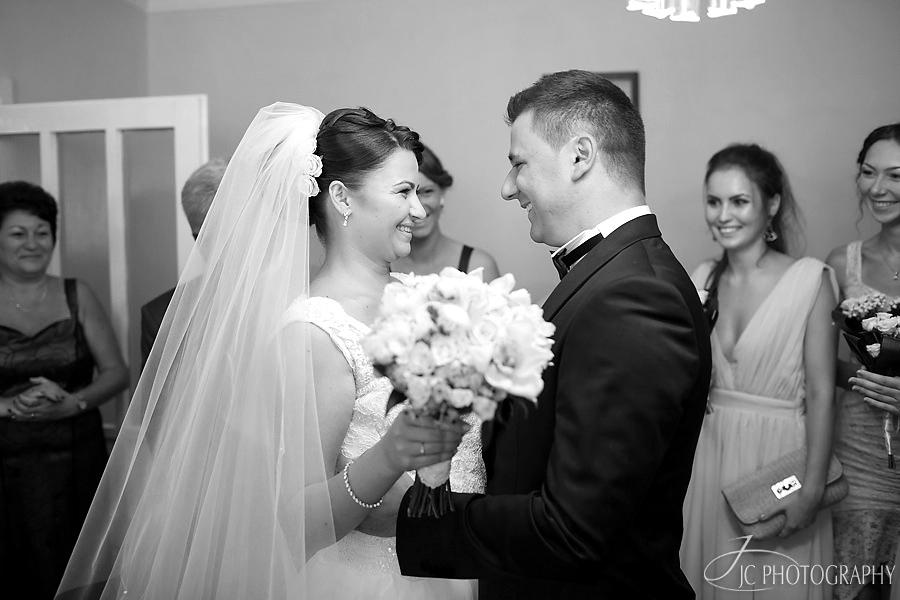 027 Fotografii de nunta Alexandra si Ionut