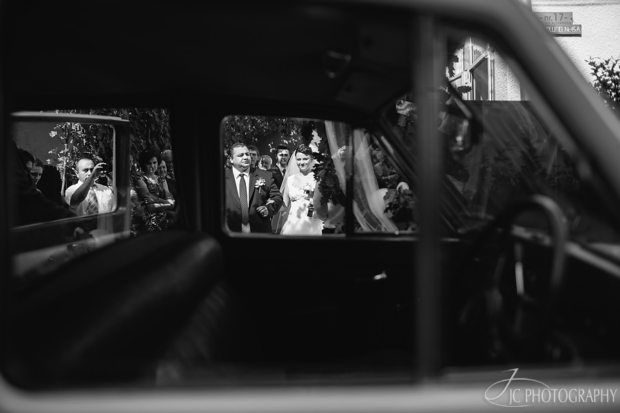 029 Fotografii de nunta Alexandra si Ionut