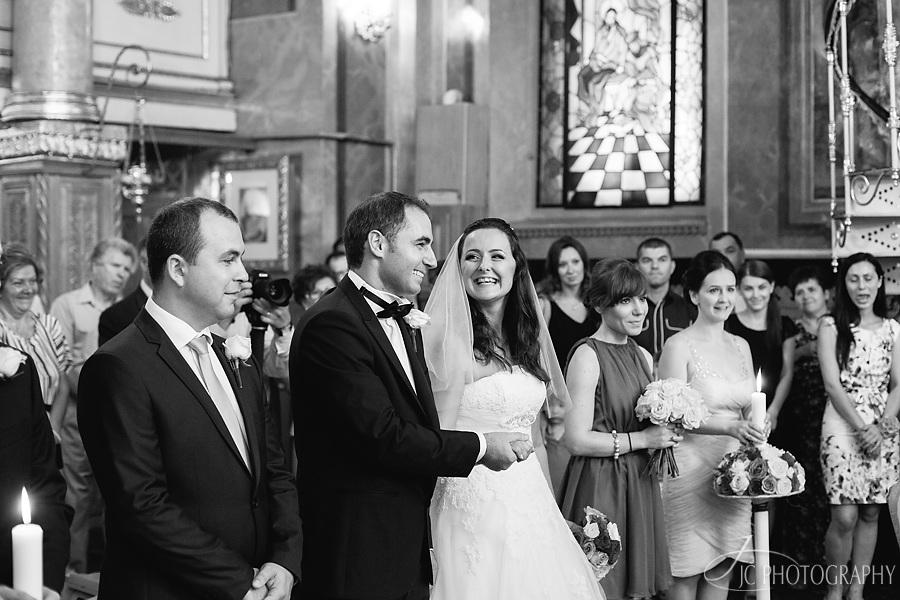 029 Fotografii nunta Bucuresti Anca si Mugur
