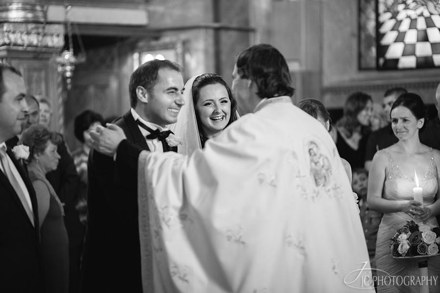 030 Fotografii nunta Bucuresti Anca si Mugur