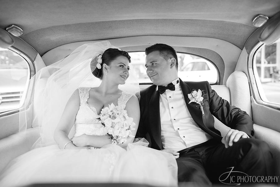 031 Fotografii de nunta Alexandra si Ionut