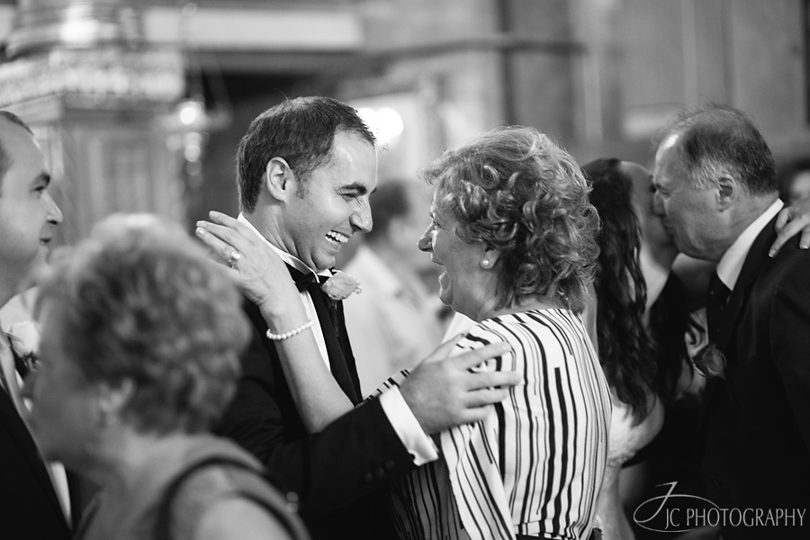031 Fotografii nunta Bucuresti Anca si Mugur