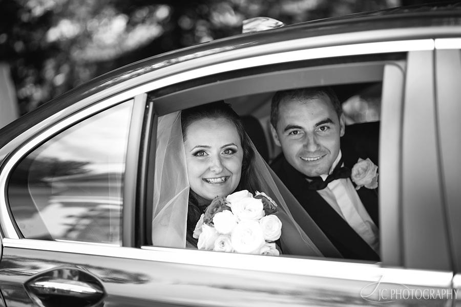 033 Fotografii nunta Bucuresti Anca si Mugur
