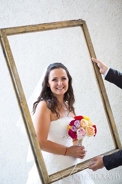 034 Fotografii nunta Bucuresti Anca si Mugur