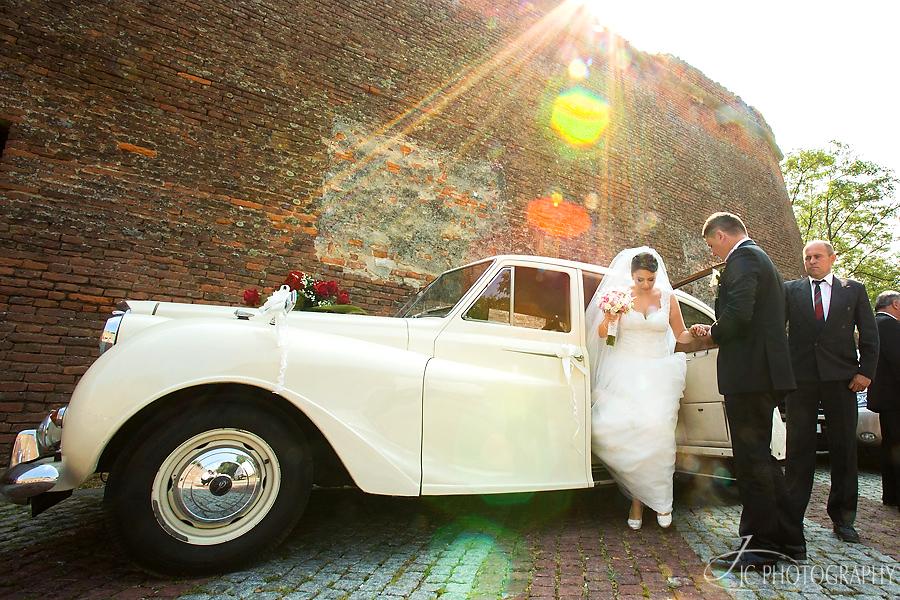 035 Fotografii de nunta Alexandra si Ionut